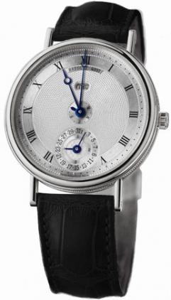 Breguet Classique Perpetual Calendar 7717BB/1E/986