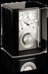Настольные часы Buben & Zorweg Artemis World Time