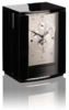 Настольные часы Buben & Zorweg Artemis