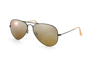Ray-Ban Aviator Large Metal RB 3025 006/3K