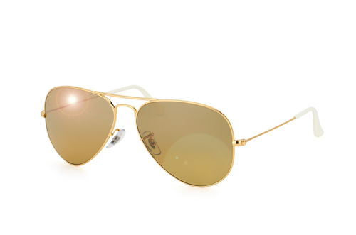Ray-Ban Aviator Large Metal RB 3025 001/3K