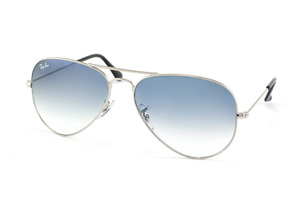 Ray-Ban Aviator Large Metal RB 3025 003/3F