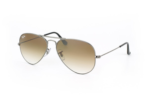 Ray-Ban Aviator Large Metal RB 3025 004/51 small