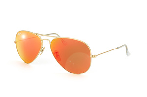 Ray-Ban Aviator Large Metal RB 3025 112/69