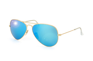 Ray-Ban Aviator Large Metal RB 3025 112/17