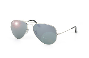 Ray-Ban Aviator Large Metal RB 3025 W3275 small