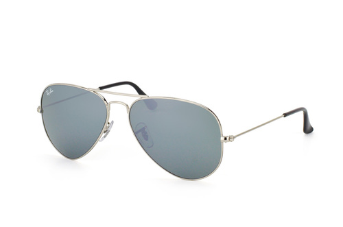 Ray-Ban Aviator Large Metal RB 3025 W3277