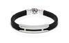Мужской браслет Men's Bracelet Baraka 'Ref: BR21381