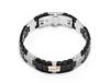 Мужской браслет Men's Bracelet Baraka 'Ref: BR214203