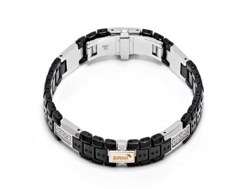 Мужской браслет Men's Bracelet Baraka BR214203
