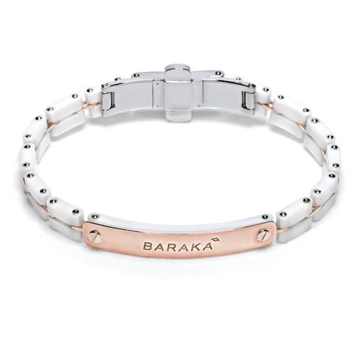 Браслет Baraka BR215181