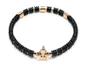 Мужской браслет Men's Bracelet Baraka 'Ref: BR21565