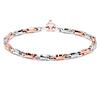 Мужской браслет Men's Bracelet Baraka 'Ref: BR24507
