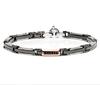 Мужской браслет Men's Bracelet Baraka 'Ref: BR25111