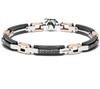 Мужской браслет Men's Bracelet Baraka 'Ref: BR25205