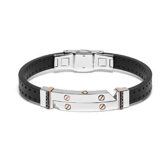 Мужской браслет Men's Bracelet Baraka 'Ref: BR263061