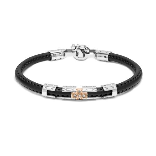 Мужской браслет Men's Bracelet Baraka 'Ref: BR263091