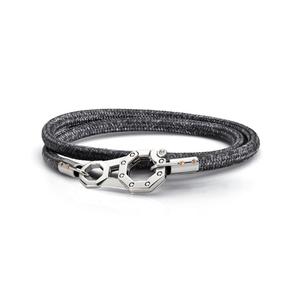 Мужской браслет Men's Bracelet Baraka BR271021ROAD