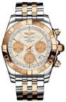 Breitling Chronomat 41 CB014012/G713/378C