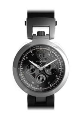 Bovet AMADEO Chronograph CAMBIANO 45 CHPIN007