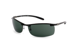 Ray-Ban CL Carbon Lite RB 8305 082/71