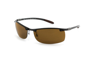 Ray-Ban CL Carbon Lite RB 8305 082/83