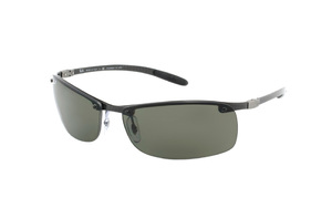 Ray-Ban CL Carbon Lite RB 8305 082/9A