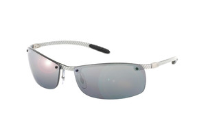 Ray-Ban CL Carbon Lite RB 8305 083/82