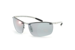 Ray-Ban Carbon Lite RB 8306 083/6G