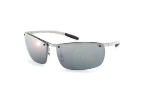 Ray-Ban Carbon Lite RB 8306 083/82