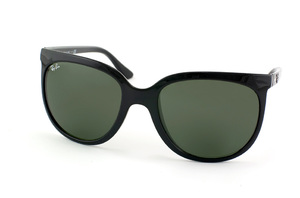 Ray-Ban Cats 1000 RB 4126 601