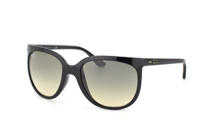Ray-Ban Cats 1000 RB 4126 601/32
