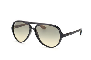 Ray-Ban Cats 5000 RB 4125 601/32