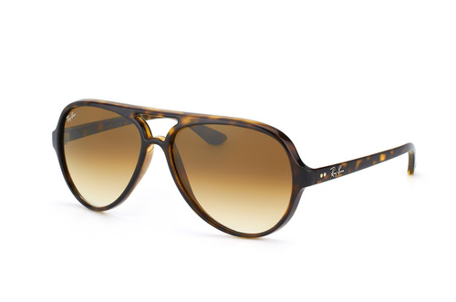 Ray-Ban Cats 5000 RB 4125 710/51