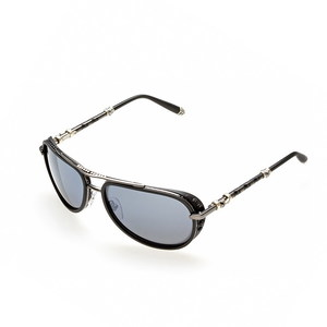 Chrome Hearts JACKWACKER I Matte Black