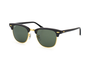 Ray-Ban Clubmaster RB 3016 W0365 49/00