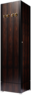 Шкатулки для подзавода Buben & Zorweg Collector 32 Deluxe