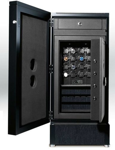 Сейф Buben & Zorweg Collector Safe