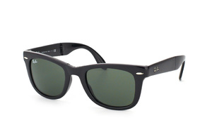 Ray-Ban Folding Wayfarer RB 4105 601