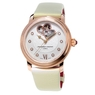 Frederique Constant World Heart Federation FC-310WHF2P4
