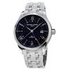 Frederique Constant Classics Index GMT FC-350B5B6B