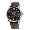 Frederique Constant Runabout GMT Auomatic FC-350RMG5B6