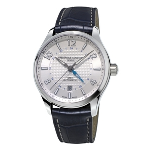 Frederique Constant Runabout GMT Automatic FC-350RMS5B6
