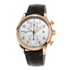 Frederique Constant Runabout Chronograph FC-393RM5B4