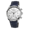 Frederique Constant Runabout Chronograph FC-393RM5B6