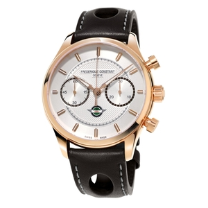 Frederique Constant Vintage Rally Healey Chronograph FC-397HV5B4