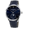 Frederique Constant Manufacture Slimline Moonphase FC-705N4S6