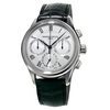 Frederique Constant Flyback Chronograph Manufacture FC-760MC4H6