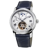 Frederique Constant Manufacture Heart Beat FC-945MC4H6