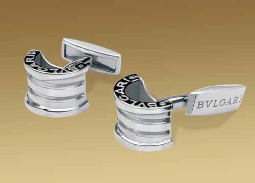 Bvlgari B.ZERO1 Ref.GM852404 (J)